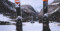 Intim8 Events Winter Events