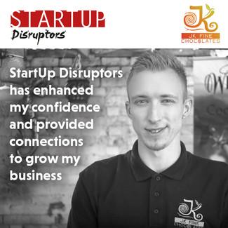 Startup-case-studies-Jamie