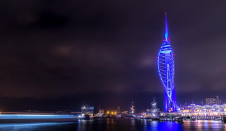 Steven Reith Photography - Portsmouth