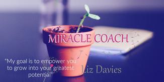 Miracle Coach Grow