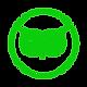 SA GREEN FITNESS _ ETrip AdvisorICON.png