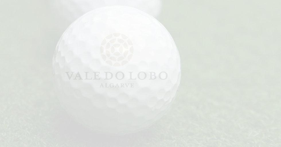 Vale Do Lobo - Algarve - Intim8 Events G