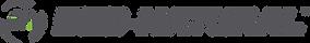 SA Eco-Natural Primary Logo_Gray-Green.p