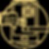 WebApp Development (1) trans.png