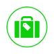 SA GREEN FITNESS _ SUITCASE ICON.png