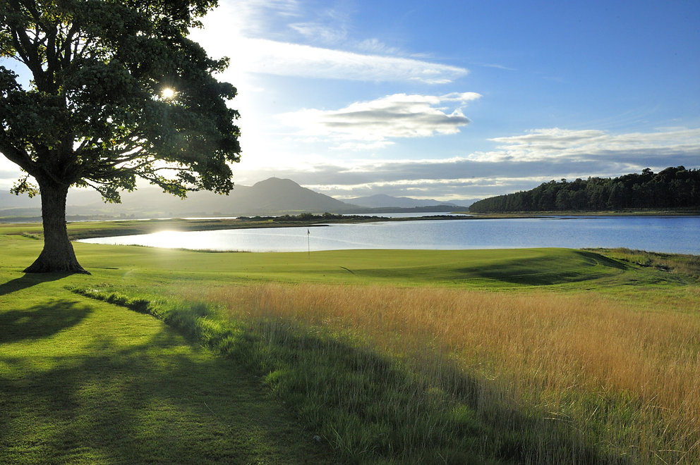 Intim8 Events Golf Tours Events Tourname