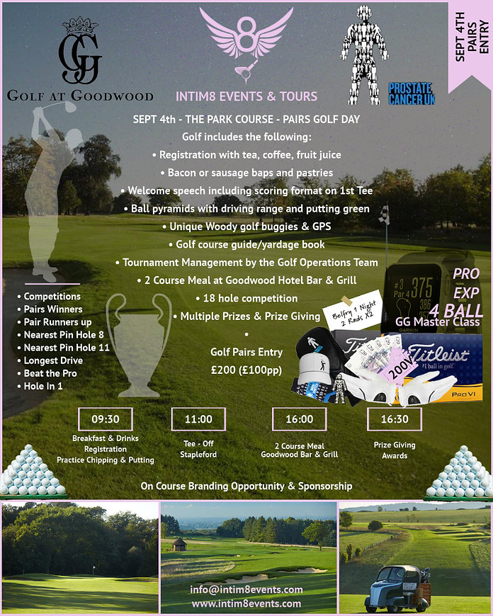 INTIM8 EVENTS & TOURS _ CHARITY GOLF IN AID OF PROSTATE CANCER.jpg