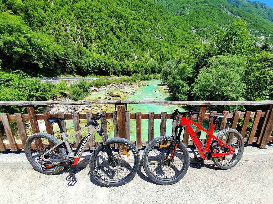Intim8 Events & Tours _ SportMixBovec _