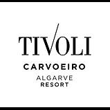 Tivoli Hotels Carvoeiro