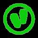 SA GREEN FITNESS _ Global Footprint ICON