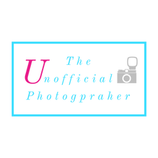 The Unofficial Photographer