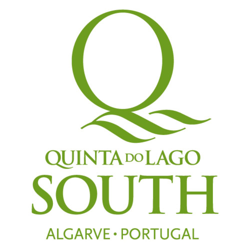 Quinta Do Lago South - Algarve