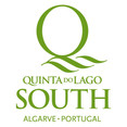 Quinta Do Lago South - Algarve