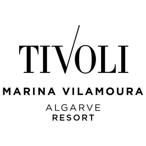 TIVOLI MARINA VILAMOURA.jpg