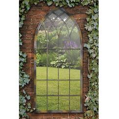 Garden Arch Mirror