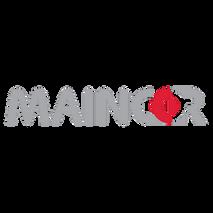 MAINCOR UK