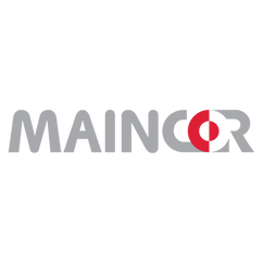 MAINCOR UK