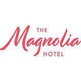 Magnolia Hotel | Quinta Do Lago | Almanc
