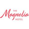 Magnolia Hotel _ Quinta Do Lago _ Almanc