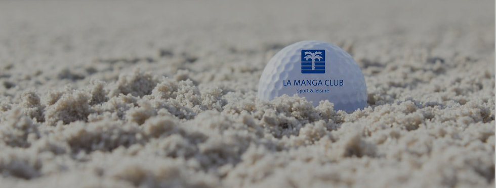 Intim8 Events _ Golf Tours La Manga Club