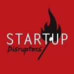 Startup Disruptors