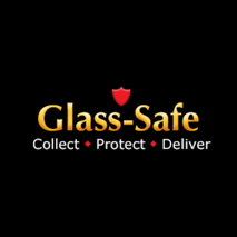 Glass Safe Ltd