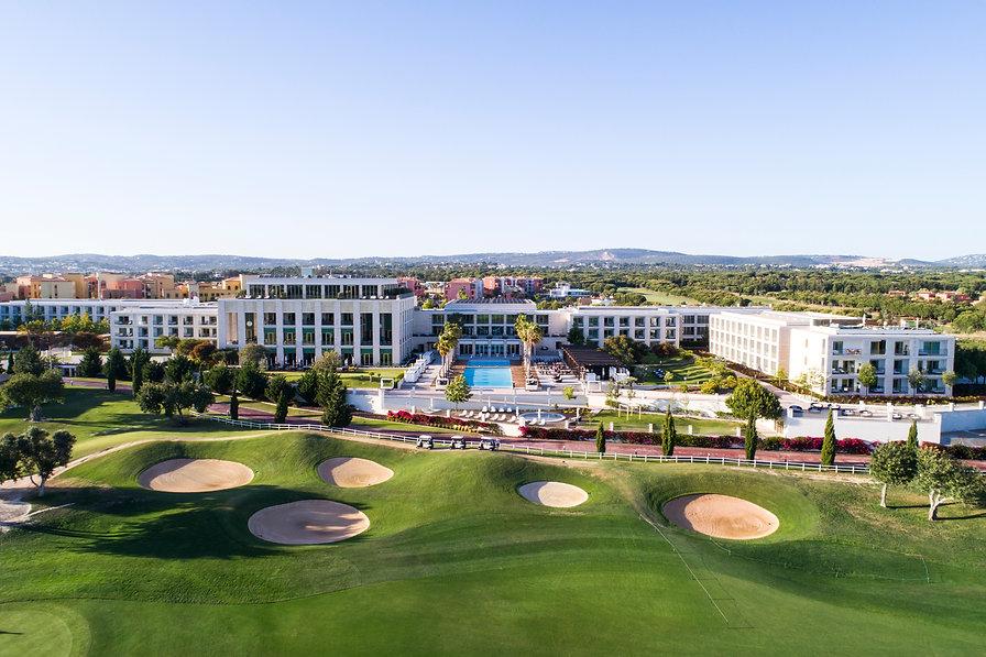 Anantara_Vilamoura_Algarve_Resort Aerial