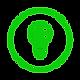SA GREEN FITNESS _ energy  ICON.png