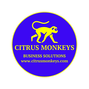 Citrus Monkeys