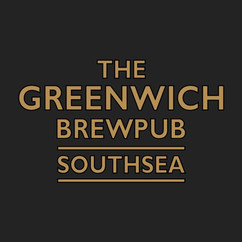 The Greenwich BrewPub Southsea