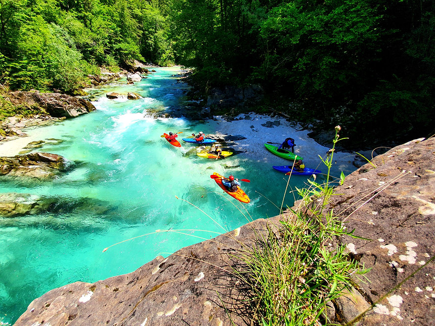 Intime Events and Tours _ SportsMixBovec