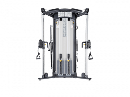 DS972 FUNCTIONAL TRAINER