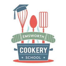 Emsworth Cookery School