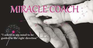 Miracle Coach Direction1.jpg