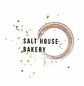 Salt House Bakery - Southampton