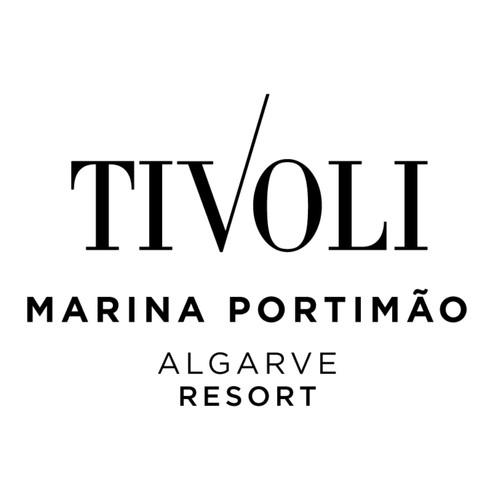 Tivoli Hotels Portimao