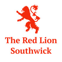 The Red Lion - Southwick