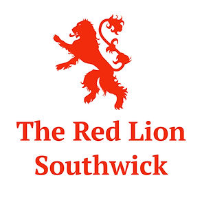 The Red Lion - Southwick.jpg