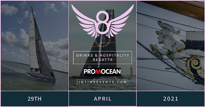 Intim8 Events Drinks _ Hospitality Week