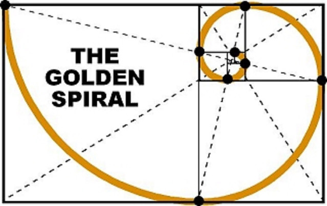 Golden_Spiral