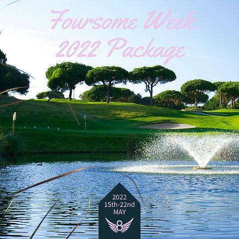 Intim8 Events _ Vale Do Lobo _ Foursome Golf Week.jpg