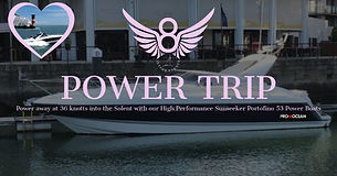INTIM8EVENTS _ PROMOCEAN _ Power Trip
