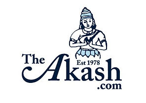 The Akash Restaurant