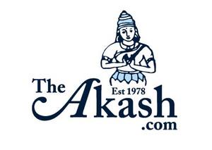 The Akash Restaurant - Portsmouth