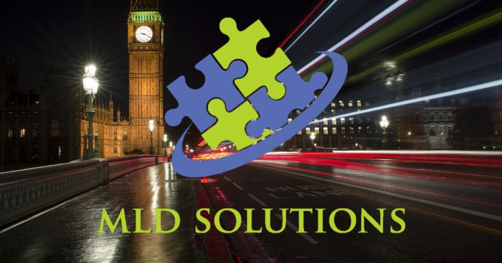 Citrus Monkeys - MLD Solutions