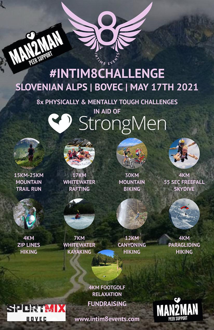 Intim8 Events _ Intim8Challenge _ Sloven