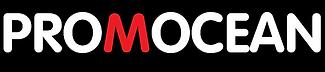 promocean logo.png