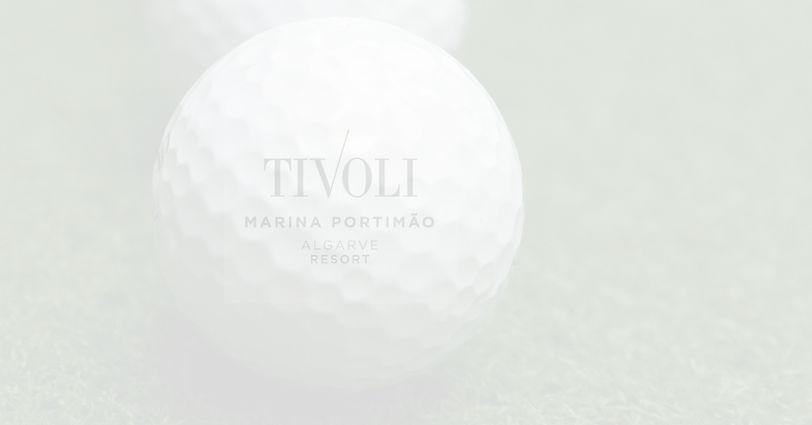 INTIM8 EVENTS - Golf - Tivoli Marina Por