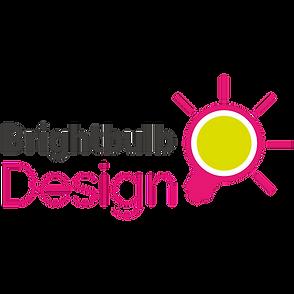 Brightbulb Design.png