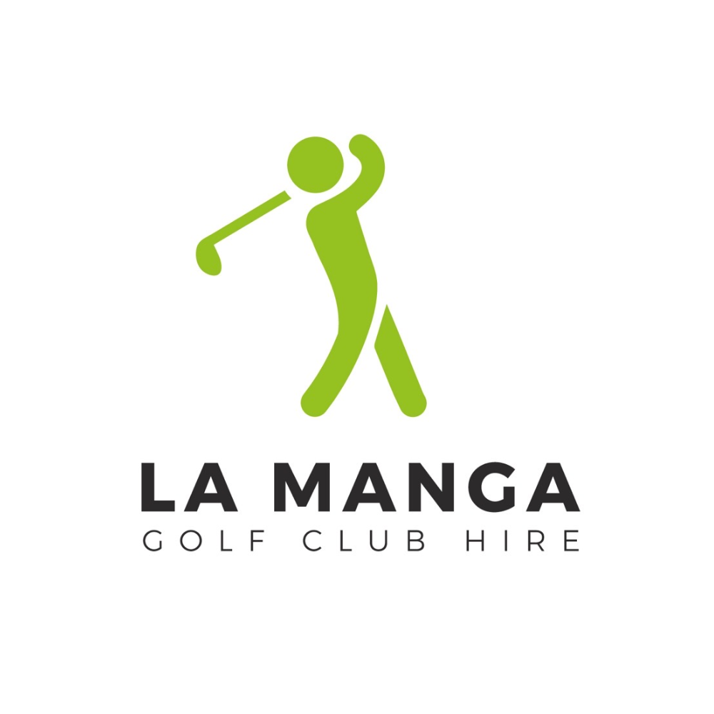 La Manga Golf Club Hire